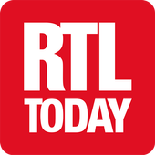RTL Today icon