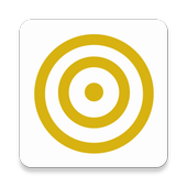 TheMatchMaker icon