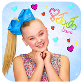 Jojo Siwa Wallpapers HD icon