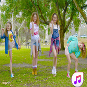 All Songs Haschak Sisters 2018 icon