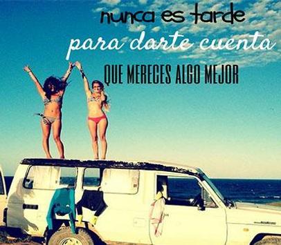 Imagenes Motivadoras poster