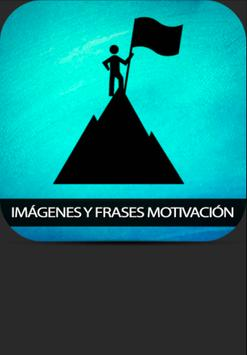 Imagenes Motivadoras apk screenshot