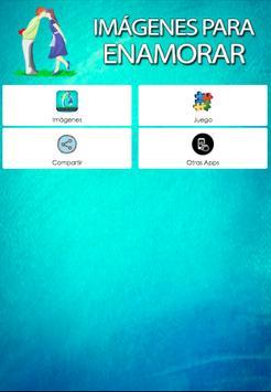 Imagenes Para Enamorar apk screenshot