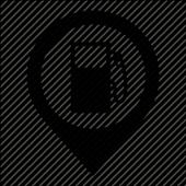 NL Fuel Prices icon
