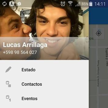 Snip screenshot 6
