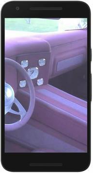 Center Console Ideas screenshot 2