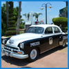 Car Wallpapers Police Vehicles icon