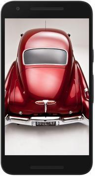 Car Wallpapers Buick poster