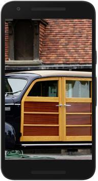 Car Wallpapers Buick screenshot 1