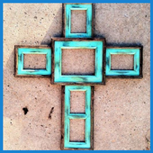 Diy Picture Frames icon