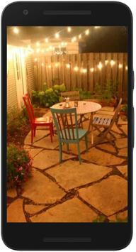 Diy Outdoor Lights apk screenshot