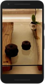 Diy Coffee Tables poster