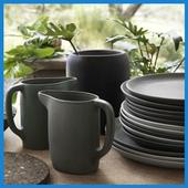 Ceramics icon
