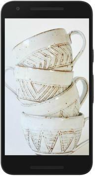 Ceramics apk screenshot