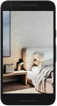Bedroom Decorations poster