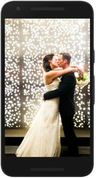 Gold Weddings poster