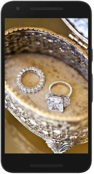 Gold Weddings screenshot 5