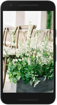 Wedding Flowers screenshot 5