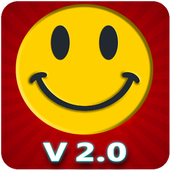 Lucky Hack Free Patch 2 Joke icon