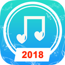 Music Player - Audio Player & Mp3 Player APK