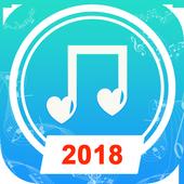 Music Player - Audio Player & Mp3 Player icono