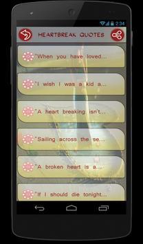 Love Shayari, Status & SMS screenshot 5
