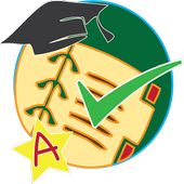 School Aid - Planner & Agenda icon