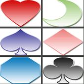 A8 LuckySymbols Slot Machine icon