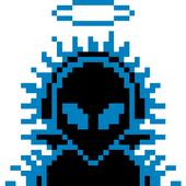 Halovision icon