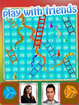 Board Games screenshot 1