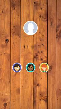 Ludo King Ludo Star apk screenshot