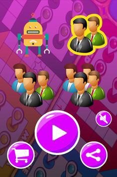 Pacheesi  Master screenshot 12