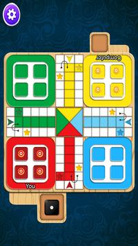 Ludo Star 2018 screenshot 2
