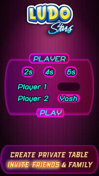 Ludo Star : Dice Board Game screenshot 17