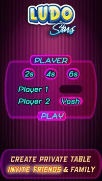 Ludo Star : Dice Board Game screenshot 10