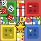 Ludo : 2018 Ludo Star Game icon