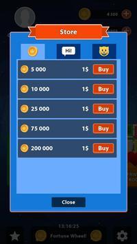 Ludo : 2018 Ludo Star Game screenshot 4