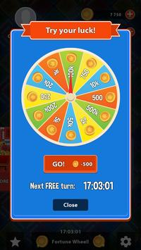 Ludo Star screenshot 15