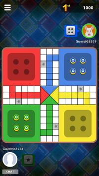 Ludo Star screenshot 2
