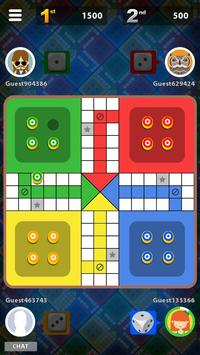 Ludo Star screenshot 6