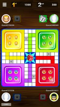 Ludo Star 2018 New poster