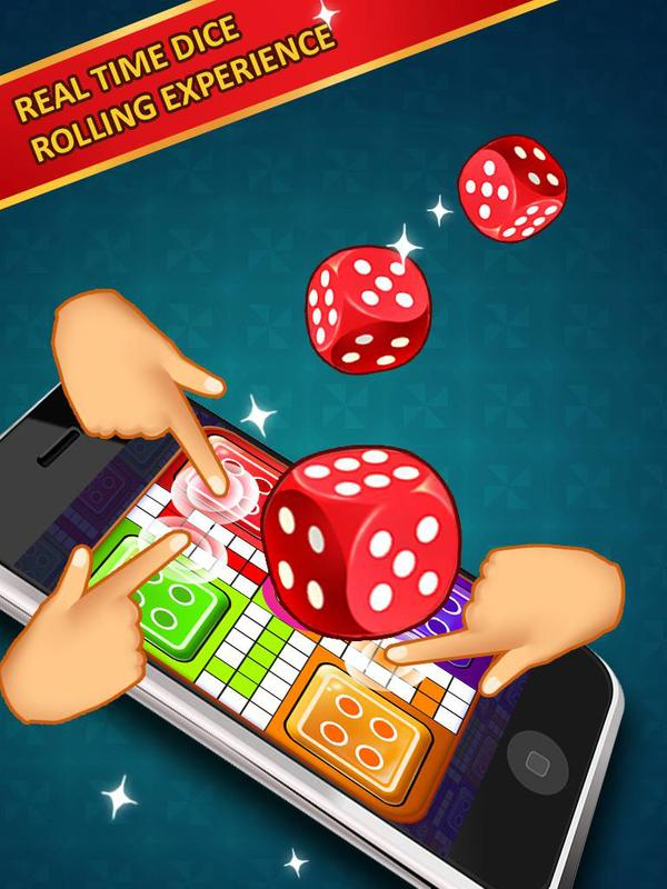 Ludo Star 2018 for Android - APK Download