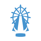 LaPereLujan icon