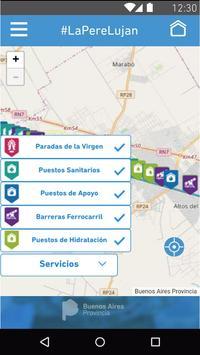 LaPereLujan screenshot 2