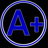 Percentage & Grade Calculator icon