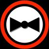 App Comande Ristorante (Pro) ikona