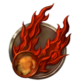 Blood Counter (OLD) icon