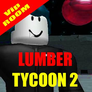 New Lumber Tycoon2 Roblox Trick Apk App Free Download For Android - download guide roblox lumber tycoon 2 1 0 apk downloadapk