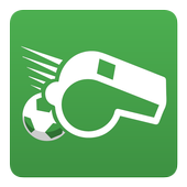 Real-Time Soccer 图标