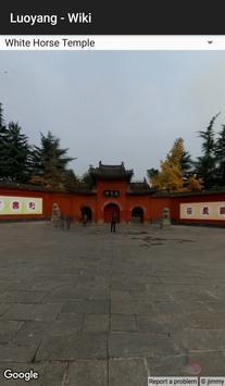 Luoyang - Wiki screenshot 3